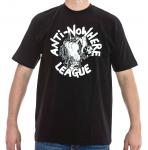 Anti Nowhere League T-Shirt