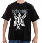 Behemoth T-Shirt