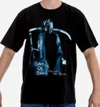 Children Of Bodom T-Shirt 1