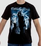Children Of Bodom T-Shirt 2