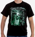 Children Of Bodom T-Shirt 3