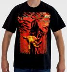 Children Of Bodom T-Shirt 5