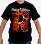 Children Of Bodom T-Shirt 6