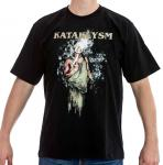 Kataklysm T-Shirt