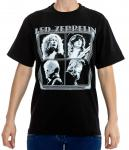 Led Zeppelin T-Shirt 2