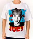 NKOTB Joey T-Shirt