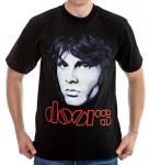 The Doors T-Shirt 1