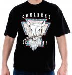 Comanche Ceremony T-Shirt