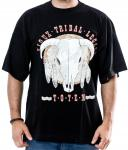 Sioux Tribal Legacy T-Shirt