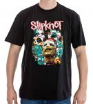 Slipknot T-Shirt 2