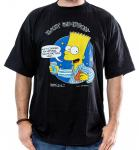 SIMPSONS T-Shirt Nr 13