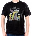 SIMPSONS T-Shirt Nr. 11