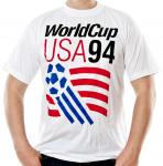 USA World Cup 1994