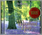 Howard Bear WOODLAND HARP