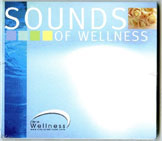 SOUNDS OF WELLNESS