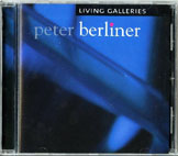 P. Berliner LIVING GALLERIES