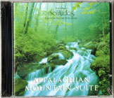 APPALACHIAN MOUNTAIN SUITE