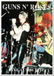 Axl Rose Poster 2