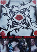 Red Hot Chili Peppers Poster 4