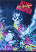 Alice Cooper Poster 2
