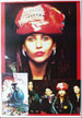 4 Non Blondes Poster