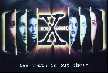 Akte X THE X-FILES Poster 3