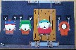 SOUTH PARK Poster 7