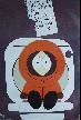 SOUTH PARK Poster 4