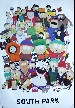 SOUTH PARK Poster 1