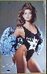 Cindy Crawford Poster 6