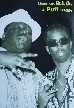 Notorious B.I.G & Puff Daddy