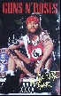 Axl Rose Poster 5