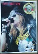 Axl Rose Poster 7