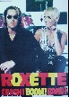 Roxette Poster 3