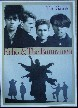 Echo & the Bunnymen Poster