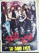Skid Row Poster 2