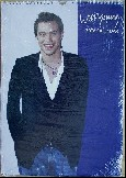 Will Young Kalender 2006