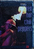 Red Hot Chilli Peppers 1995